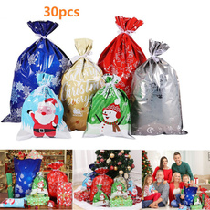 partygiftpouche, Christmas, Gifts, christmasgiftpouche