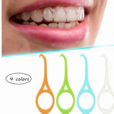 orthodonticbrace, teethcareequipment, invisiblebracesextractor, Health & Beauty