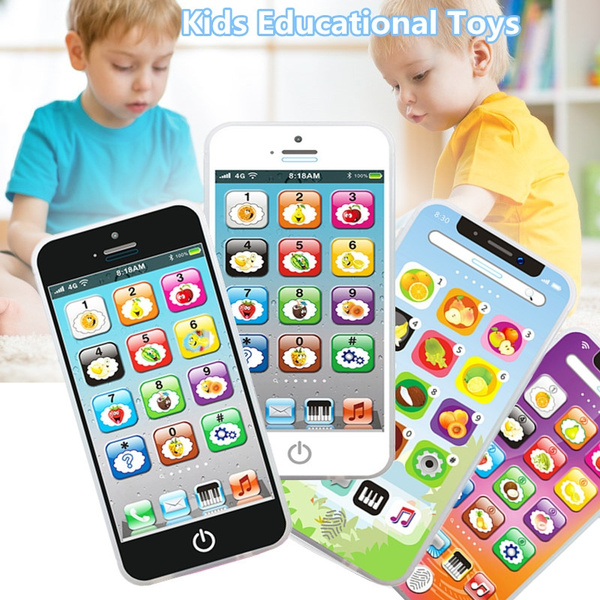 Toy, toysforkid, Educational Toy, Mobile