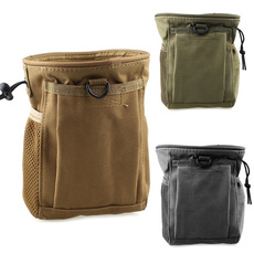 molletacticalbag, magazinebag, Hunting, militarypouch
