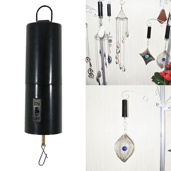 hangingdisplay, picniccarrystoragebag, rotatingmotor, Accessories