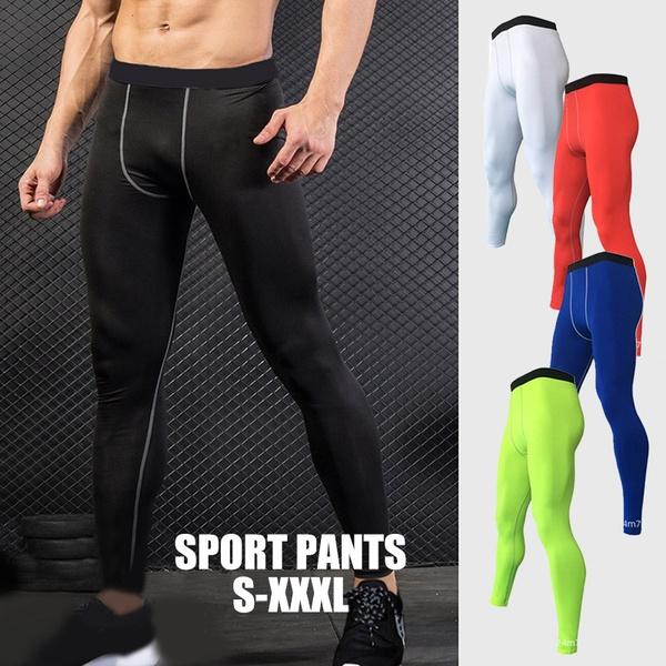 UnderwearMen, mens underwear, jogginghosen, pants