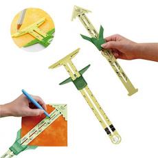 sewinggauge, measuringsewingtool, Home & Living, Tool