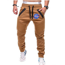 nasapant, joggingpant, trousers, Casual pants