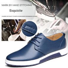 formalshoe, Plus Size, loaferformen, leather shoes