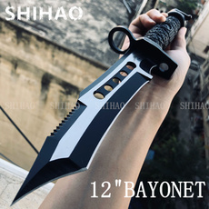 ramboknifecollection, Outdoor, dagger, Hunting