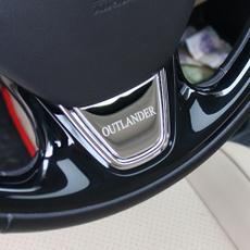 steeringwheeldecal, interiormoulding, steeringwheelcover, Interior