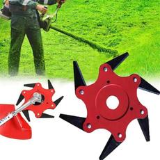 Razor, brushcutter, durabletrimmer, sharptrimmer