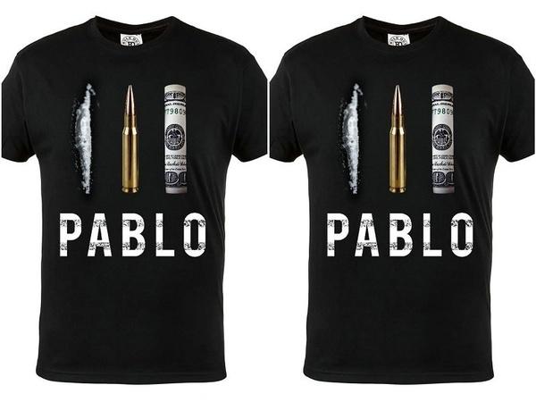 Mens T Shirt, Christmas, t shirt printing, fashion shirt