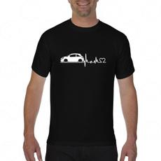 classiccar, Funny T Shirt, fashioncottontshirt, Printed Tee