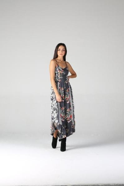 Print, Women's Fashion, Floral print, Floral