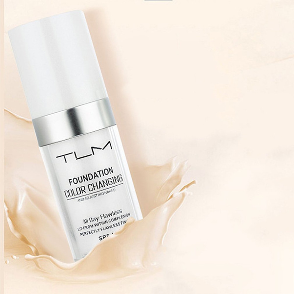 Beauty Makeup, Fashion Accessory, liquidconcealer, Beauty
