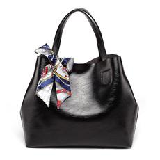 waterproof bag, Shoulder Bags, Fashion, Totes
