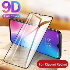 xiaomimi9screenprotector, xiaomimi8litescreenprotector, Glass, redminote8proscreenprotector
