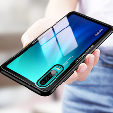 case, huaweip30pro, honorview30pro, huaweip40lite