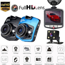 Mini, cardvrcamera, dashcamcamera, Photography
