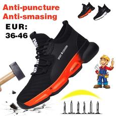 toolingshoe, Steel, Sneakers, sneakersformen