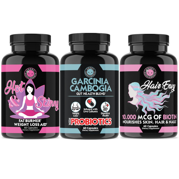 hair, Weight Loss Products, supplement