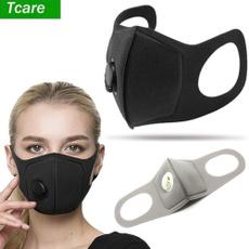 masksforwomen, maskdustrespirator, blackface, maskswithbreathvalve