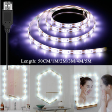 cosmeticledmirror, bathroomlamp, Beauty, Interior Design