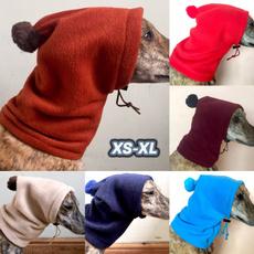 cute, Fleece, Plus Size, winter cap
