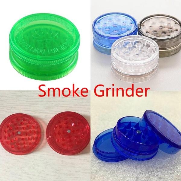 handmullersmokegrinder, smokegrindercrushergrinding, plasticherbsmokegrinder, tobacco