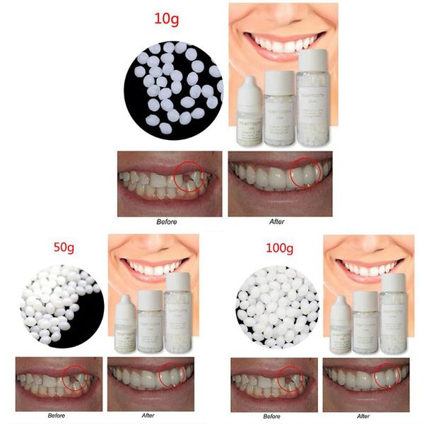 Adhesives, repairkit, dentureadhesive, repairadhesive