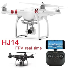 Quadcopter, droneforcamera, Christmas, Gifts