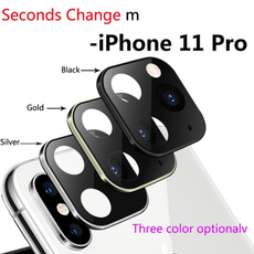 case, iphonex, iphonemax, Iphone 4