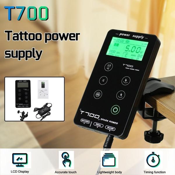 tattoo, Touch Screen, tattoosupply, tattootool
