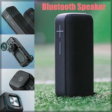 Mini, Outdoor, Wireless Speakers, Waterproof