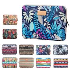 case, sleevecover, Fashion, Computer Bag