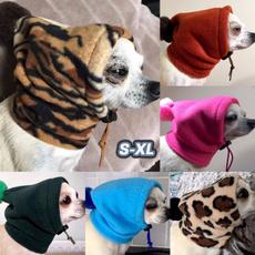 cute, Fleece, Fashion, winter cap