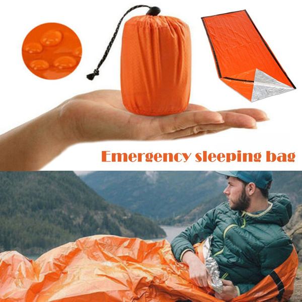 Foldable, Outdoor, camping, Hiking