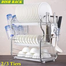 dishshelf, drainrack, Storage, dishstorage