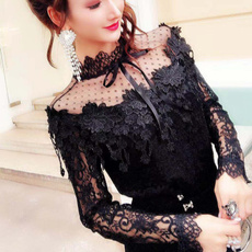 blouse, shirtsforwomen, Fashion, Shirt
