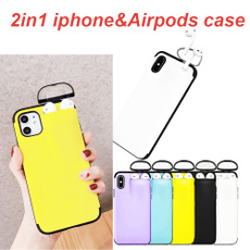 IPhone Accessories, case, androidaccessorie, Phone