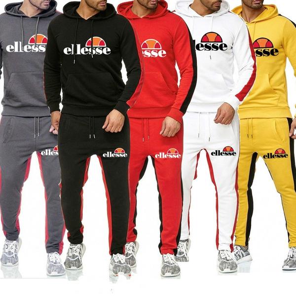 sweatshirtpantsset, Fashion, Winter, pants