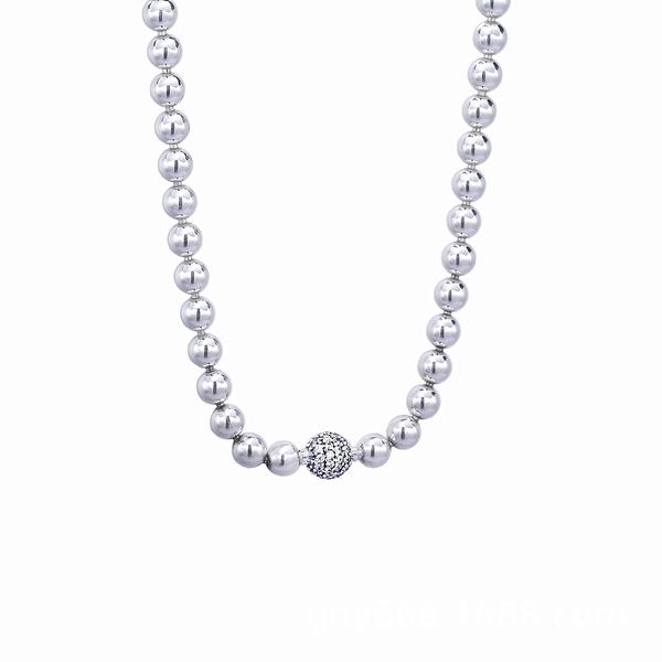 Charm Bracelet, Sterling, pandora bracelet, sterling silver