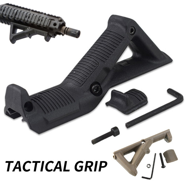 magpulhandstop, magpulangledforegrip, ar15accesorie, Tactical