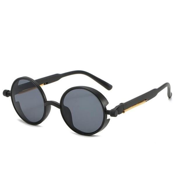 Fashion Sunglasses, womenglasse, Fashion Accessories, unisex