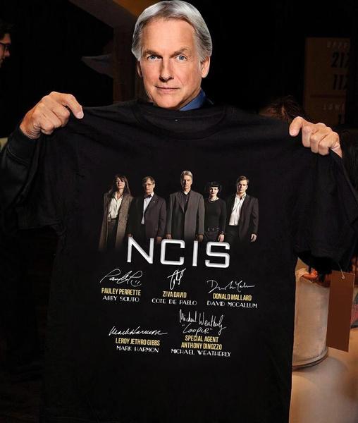Funny T Shirt, Cotton T Shirt, Shirt, Tops