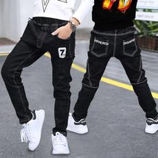 Fashion, kids clothes, pants, infantsamptoddler