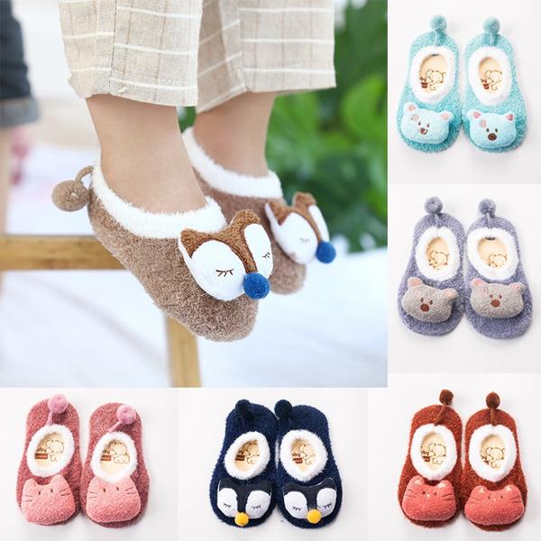 cute, babysock, Socks, Boots