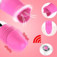 Women's Fashion, dildosvibrator, Toy, womenvibrator