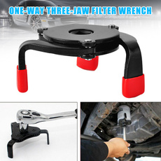 Automobiles Motorcycles, 3jaw, oilfilterwrenchremovaltool, Cars