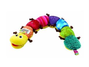 Toy, fashiontoy, developmentalbabytoy, babyinfanttoy