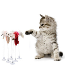 Toy, petaccessorie, Elastic, Pets