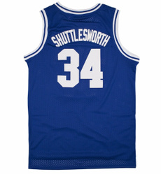 lincoln, Basketball, Sports & Outdoors, stitched