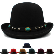 bowler hat, bowler, women hats, bowlerhatwomen